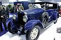 1925Skoda-LaurinKlement110Phaeton IMG 0112.jpg