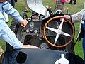 1927 Bugatti Type 35B Grand Prix (3829612084).jpg