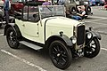 1929 Triumph Super 7 Two Seat Tourer 9700706526.jpg