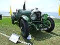 1930 Bentley Speed Six Vanden Plas Tourer Old Number 3 (2).jpg