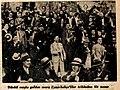 1932 05 28 Cumhuriyet Fenerbahce Galatasaray.jpg