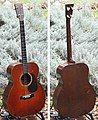 1932 Martin 0-18 T Sunburst Tenor Guitar.jpg