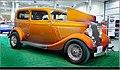 1934 Ford (16939927090).jpg