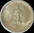 1936 50C Cincinnati (rev).png