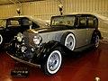 1936 Rolls Royce Phantom III (4788419330).jpg