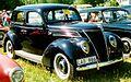 1937 Ford 730C Standard Fordor Touring Sedan LAB986.jpg