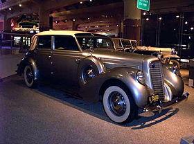 1937 Lincoln.jpg