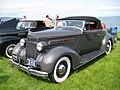 1937 Packard (5795163852).jpg