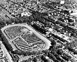1938 - Fairgrounds looking East 2 - Allentown PA.jpg