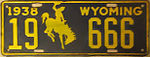 1938 Wyoming license plate.jpg