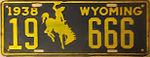 1938 Wyoming license plate.jpg