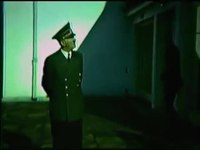 File:1940 1945 Eva Braun Private Films 7 and 8.webm