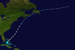 1946 Atlantic hurricane 4 track.png
