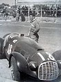 1951-06-17 Portugal Ferrari 166 0012M Romano.jpg