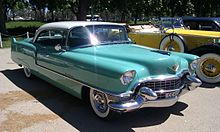 cadillac series 62 wikipedia 1960 no brake or directional lights