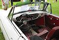 1956 Volvo P1900 dash.jpg