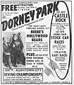1961 - Dorney Park Ad - 28 Jul MC - Allentown PA.jpg