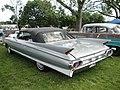 1961 Cadillac Eldorado (7458453896).jpg