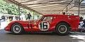 1961 Ferrari 250GT SWB 'Breadvan' - Flickr - exfordy (2).jpg
