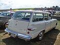 1961 Studebaker Lark VIII (5096474014).jpg