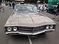 1964 Buick Wildcat (7457752714).jpg
