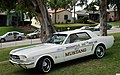 1964 Ford Mustang Pace Car - fvl.jpg