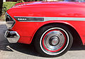 1964 Rambler Classic 770 red-white two-door hardtop FL-09.jpg