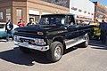 1966 GMC Custom Special Edition Pick-Up (29515310871).jpg