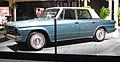 1966 Studebaker Cruiser.jpg