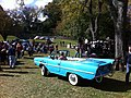 1967 Amphicar at 2012 Rockville 2.jpg