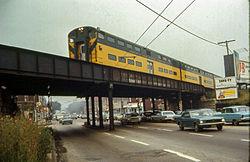 19680809 04 C&NW 178 Irving Park (6019630771).jpg