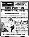 1969 - Super Skyway Drive-In - 26 Mar MC - Allentown PA.jpg