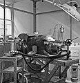 1969 reportage ORTF à La Minière-22-cliche Jean Joseph Weber.jpg