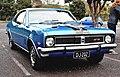 1970 Holden Monaro GTS (20014832675).jpg