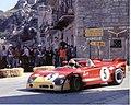 1972-05-21 Targa Florio Collesano Alfa Romeo T33-3 Galli+Marko.jpg