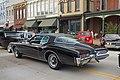 1972 Buick Riviera (37289777492).jpg