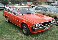 1978-1980 Chrysler Sigma (GE) GL station wagon (2012-02-26).jpg