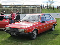 1978 Chrysler Alpine GLS (7175720265).jpg