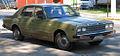 1979 Datsun Laurel 200L.jpg
