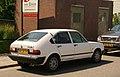 1983 Alfa Romeo Alfasud SC 1.2 (8868464300).jpg