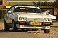 1983 Ford Capri III 2.3 S (15082739364).jpg