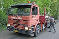 1985 Scania 82 M (7347531788).jpg