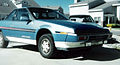 1985 subaru xt gl-10 front right.jpg