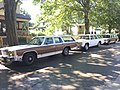 1986 1987 1989 Ford Country Squire.jpg