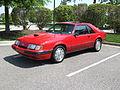 1986 Mustang SVO.JPG
