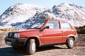 1989 FIAT Panda.jpg