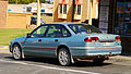 1996-1997 Holden Commodore (VS II) Executive sedan (16344259803).jpg