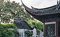 1996 -254-37 Shanghai Yuyuan Gardens (47515607891).jpg