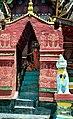 1996 -260-13 Jinghong Buddhist temple (40549597793).jpg
