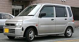 1998-1999 Mitsubishi Toppo BJ.jpg